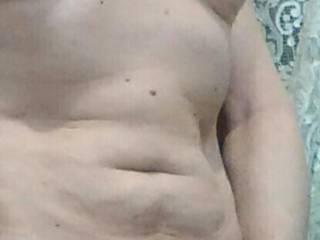 I like naked selfie for my friend...
