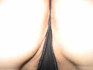 MMMMMMMMMM me to...when can I get started by licking and eating that sweet pussy of yours?!?  Great close up!
