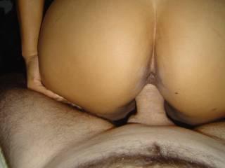 ummmm so  --(SEXY)--  CUM deeeeeep inside HER -(o_o)-  xxx