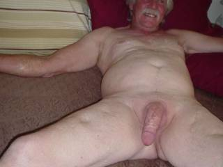 After fucking that tight young pussy