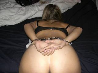 MMMMMMM MMMMMMMMM I WOULD LOVE TO LICK and SUCK ON YOUR SWEET TIGHT PUSSY and HARD CLIT TIL YOU CUM IN MMY MOUTH THEN SLIDE MY ROCK HARD COCK IN TIL YOU CUM AGAIN ANYTIME SEXY!!!