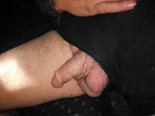 Looking for Brissie hook ups to produce some porn