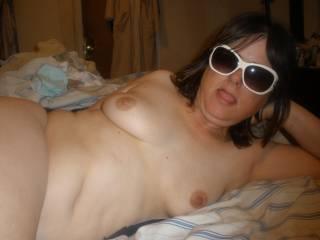 who likes my 'petite' tittys?
