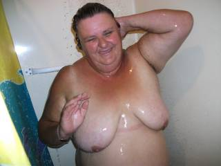 if you are in nelson come fuck my slut wife .Any one can fuck her .fucking time 9.30-11.00pm. pm me if you will like to fuck her.