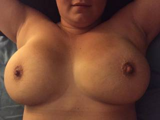 Need a hot load on these any volunteers ?