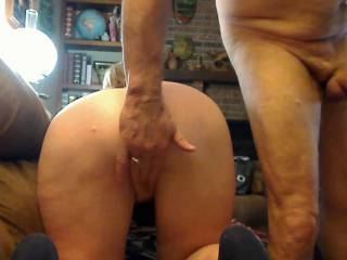 Very Hot Video,  The Lady is so Hot with her Fingering & playing with herself