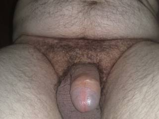 My hot cock for fuck you
