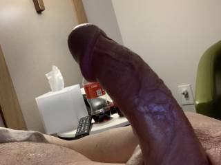 Hard at the hotel for your married pussy