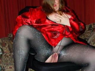 amazingly wonderful hot lady!!!