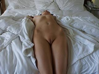 wow great pic  you take a brill pic would love to get you to pose for me would have to have loads of pics you riding a cock or a big dildo with very close up pics showing how wet you would be xxx