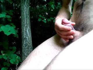Gorgeous Cock and Nice Big cum load ! ! !