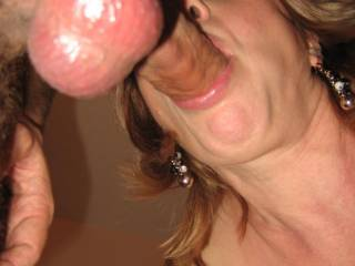 fuck my slut mouth young cock please