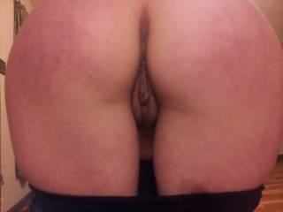 What would you do with my wifes amazing pussy?