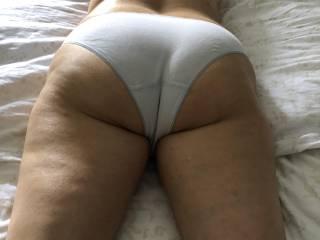 close up big booty