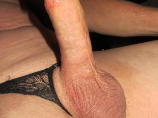 I'll stroke your cock while I suck your sexy balls, mmmm yes!!!!