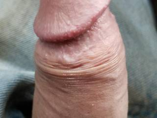 Some one  suck this cock