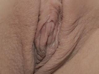 saggy after sex
