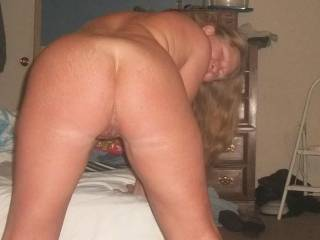 would love to put it up that fine ass. wow!