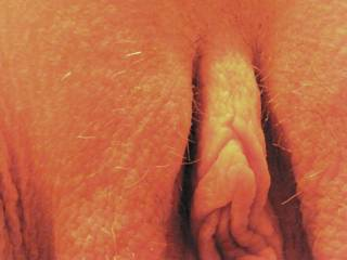Your wish is my desire ~ Charlie69 would luv to lick your pussy till you squirt ...MMMMMMH ...!!!