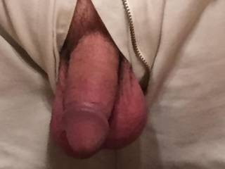 love it when you look at my cock - tell me what you think of it and where you'd like to feel it
