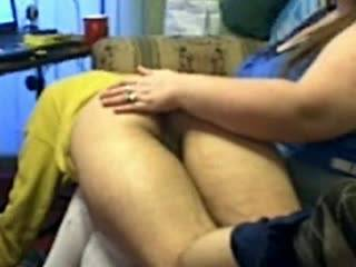 wonderful couple complicit, this video is wonderful, a great sensuality, I looked, I branlais me, it was delicious, I wanted to plunge my cock in this ass available, so well prepared by this outstanding expert of the pleasure of the man, a little fun, a great enjoyment, I loved +++, thanks, I love you