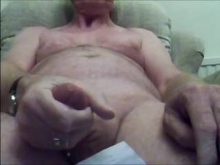 Cumming to Zoig chat again