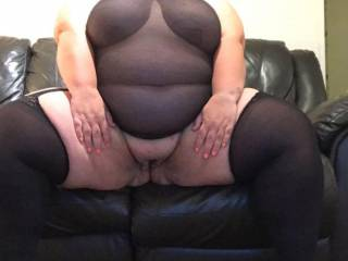 Come and fuck her while I watch