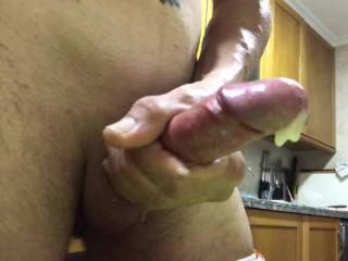 My first vídeo cumming for all the Zoig women, Where do you want me to cum next?
