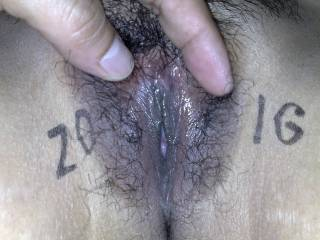 real wet pussy,, nice to fuck,,ZOIG!