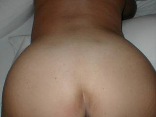omg... i just want you, would fuck that ass and eat that pussy for hours