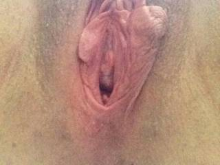 I would start by sticking my tongue deep in your pussy hole! Looks so tasty! Then slide my hard swollen cock in your wet pussy an fucking you till you squirt all over me then I'd roll you over into doggy and slide my cock into your tight asshole and fuck you till I release my huge cum load deep inside you!