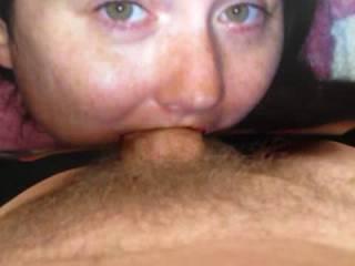 facefuck deepthroat eyes sub big