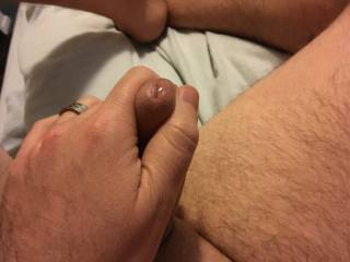 I need a helping hand!