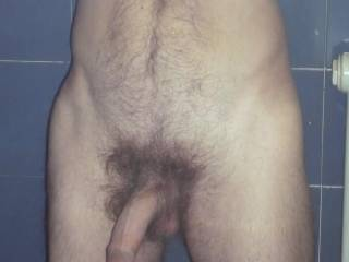 wow what a great looking body and perfect penis
