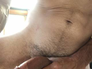 Once I start looking at Zoig women I can write off the next few hours. I start swelling and the pre-cum starts flowing and I have to handle this cock as you can see. Would you like to stroke it, suck it, or lower yourself down on it? Or ?