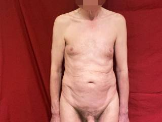 I think my foreskin need adjusting, what would you do with it?
