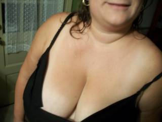 (@) (@) want to see more? what would you do to them?