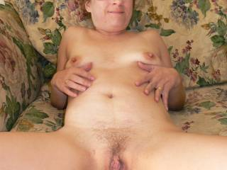 come and fuck my wet pussy