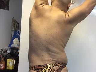 jungle print, swimsuit, bikini, rio, speedo
