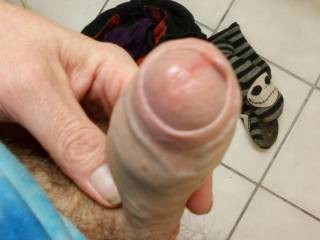 While sexting a zoig friend he knows who he is anyway it felt really amazing he got me so hard and I just wish I was being fucked by him right now sexy ass