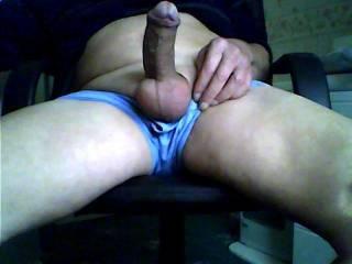 climb on slide my pussy down till my pussy lips kiss those tight balls then ride till i drain them balls