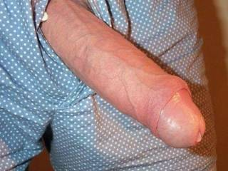 my dick sucked by my ex...