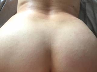 Friend keep fucking me ben over until I came all over his hard black cock