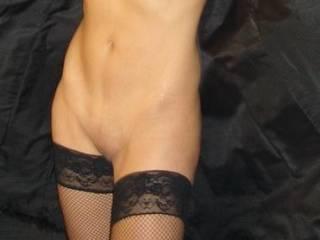 mmmm wow very hot n sexy   and soooo smooth mmm very lickable xxxlol