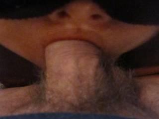 facefuck deepthroat blowjob cutie mask