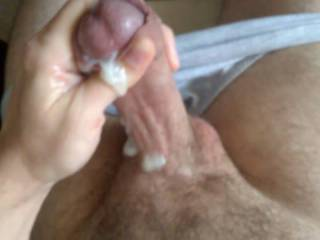 thick cock thick cum