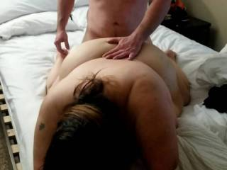 Met a new nsa friend. I allowed on the 1st meet greet & play bareback my wife. It was a fun mfm. I let them.play for a little bit.   Let us know you you perved to our video. How was it? Hit the like.