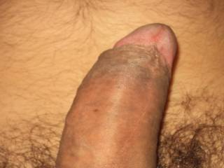 humiliation, curved dick please comment