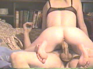 That is a woman I want to fuck...watching her work that cunt...so wet, riding it with style...I want her wet pussy on my cock! Great Vid!!!!!!!!