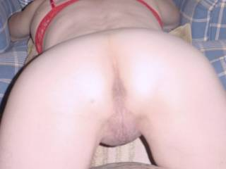 makes me want to stick my tongue deep in your sexy ass and tongue fuck your sweet asshole